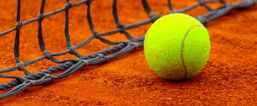 tennis betting markeder