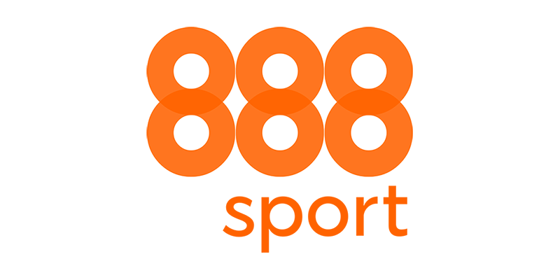 888sport_betting_logo